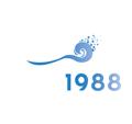 Giay1988